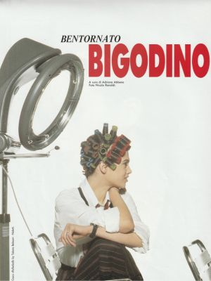 bigodino-1AC23BD71-AF1C-6C4F-97D1-0B69AF226163.jpg