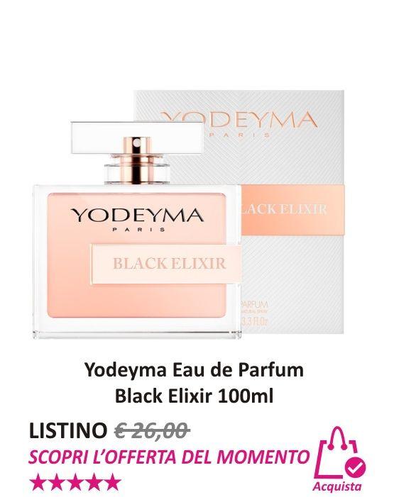 yodeyma-balckelixirrD287AEBA-61B3-366D-767E-C1717F6E8DF8.jpg