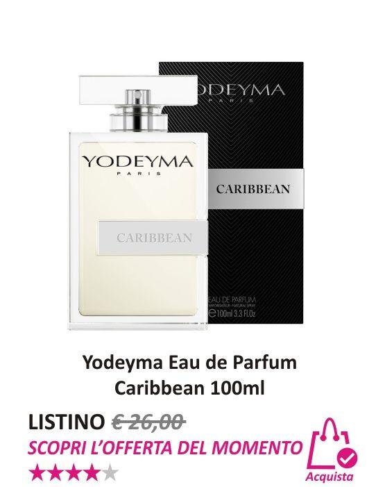 yodeyma-caribean91173CB9-410B-6CFC-5982-197C18E8DBF8.jpg