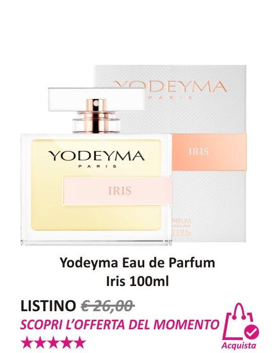 yodeyma-irisEE327E1B-D917-7DDA-2444-CB5A86F6930E.jpg