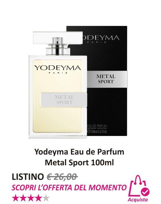 yodeyma-metal-sportFDB6C74F-02B9-F5ED-A3C0-D9BED74E601B.jpg