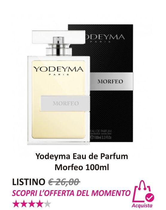 yodeyma-morfeoB7AF1010-AF42-91B3-1309-268C63A2D56B.jpg