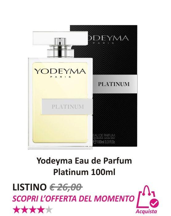 yodeyma-patinum4C93D689-F5D2-A0F3-DB03-F372F798B3C6.jpg