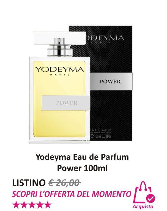 yodeyma-powerA53FAF07-E9A9-45D8-5F6E-465BE832E270.jpg