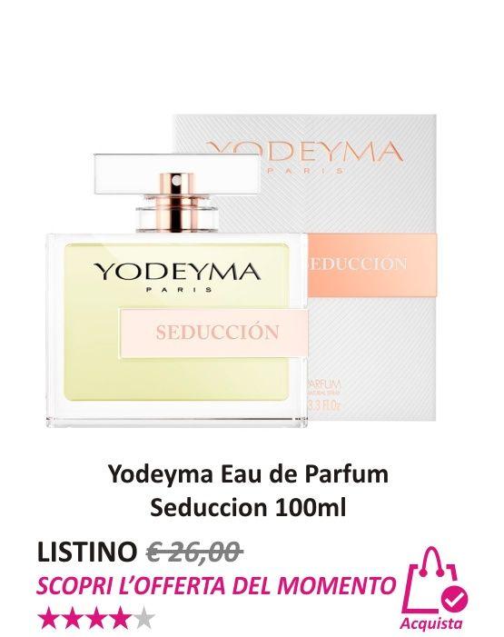 yodeyma-seduccion2B385ABD-A6EF-2ABF-C5AA-F6FF8646CF8E.jpg