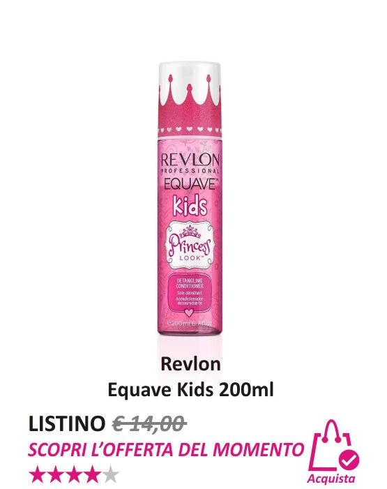 revlon-equave-kidsAB1E9E4B-0CF6-F36E-EE47-8602062A50DC.jpg