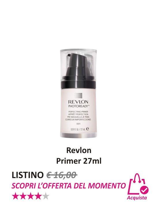 revlon-primer06494D52-C7A2-AA6E-1E1E-73E8C50B1EDD.jpg