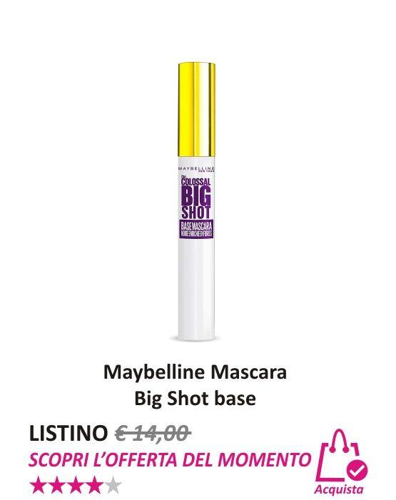 maybelline-mascara-colossal-big-base1318E3BE-3B2D-F219-9533-00BA485E8229.jpg