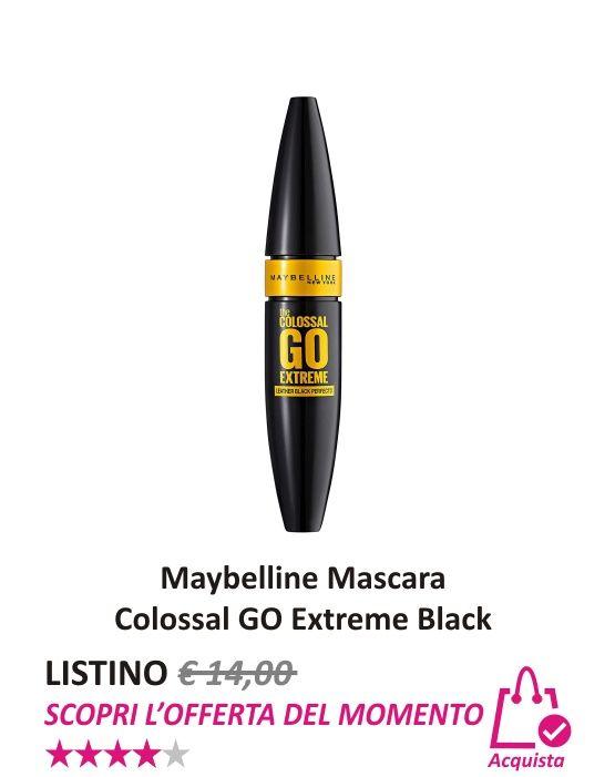 maybelline-mascara-colossal-goB6965DF9-DA71-89AE-16DE-A19B0C27D589.jpg