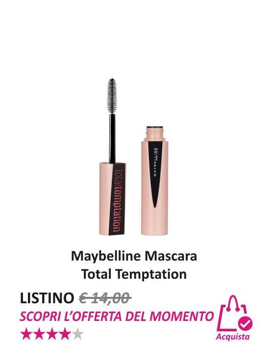 maybelline-mascara-ctotal-temptation92119511-3D46-D59C-AA86-951AD733E4BC.jpg