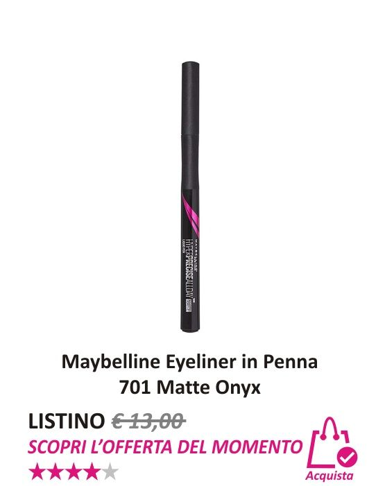 maybelline-mascara-eyliner55E2F924-2D44-CBB7-8F1A-4B18A9DFACD6.jpg