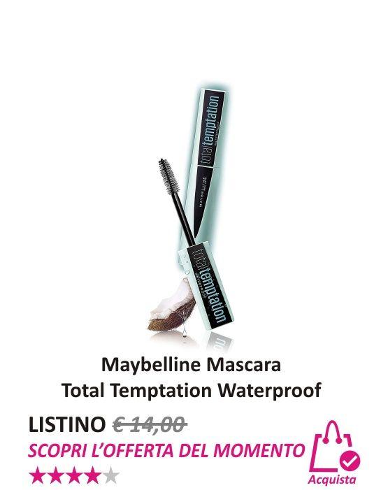 maybelline-mascara-totaltemptation-waterp0488EB9A-47B6-88DF-F32D-1435B0A64C09.jpg