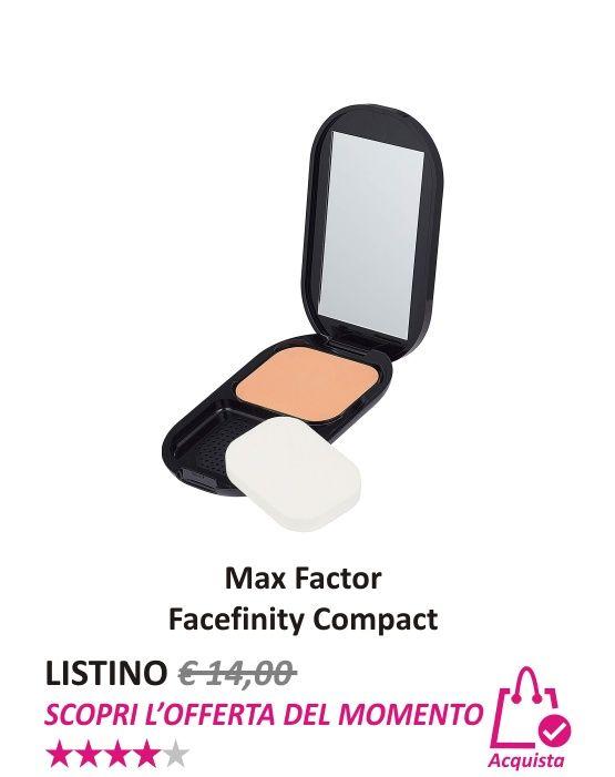 maxfactor-facefinity-compact4AF6CA6B-A370-8079-227C-263527AE1079.jpg