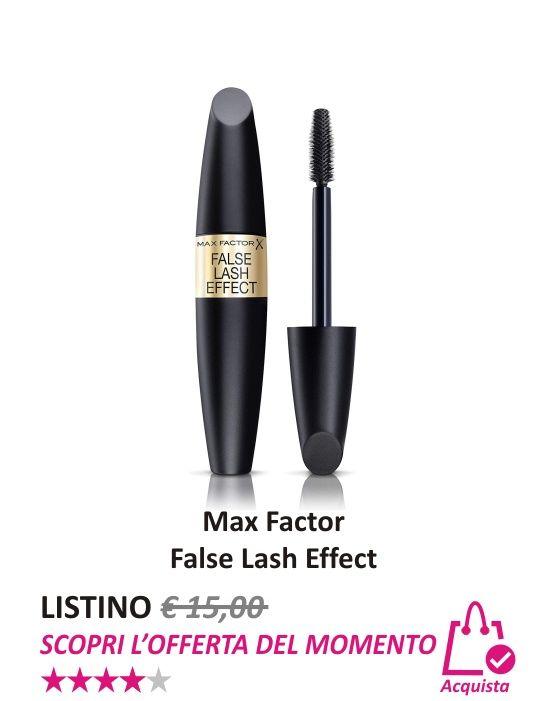 maxfactor-falselash51D9E81F-CAC9-E265-A205-5E57C76C4B35.jpg