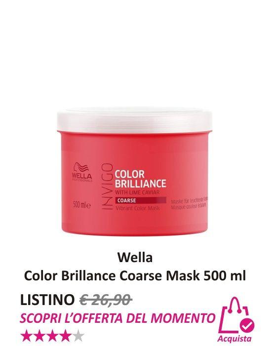 wella-color-brillllance-mask23065DE1-036B-E511-A5C1-A6CE55C79FA4.jpg