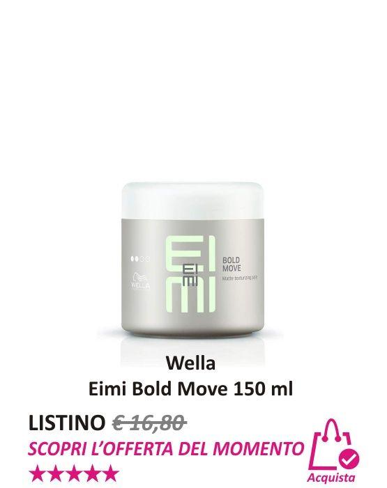 wella-eimi-boldB0EBF78F-A0C6-46FB-D944-88F8FC97CC9F.jpg