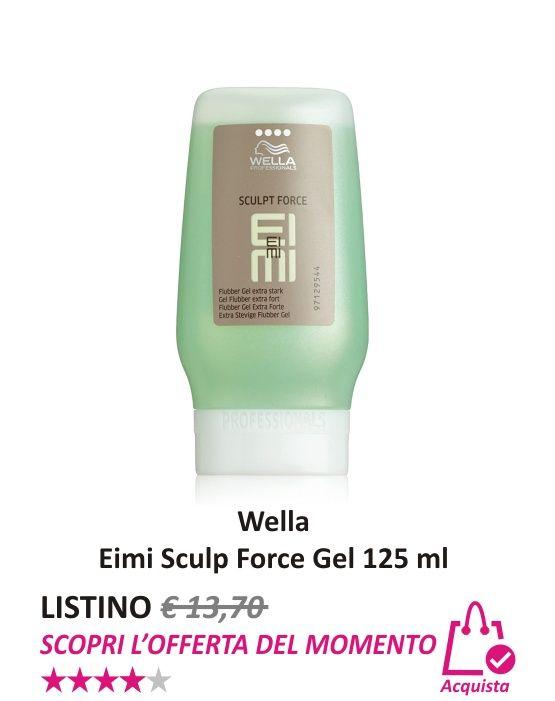 wella-eimi-sculpforceiE2997515-B074-106E-69E1-524A1DC7F606.jpg