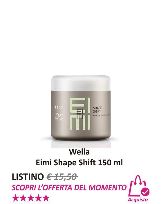wella-eimi-shape0E9AA8D9-5187-6E23-78FC-4B8C7AC4CF94.jpg