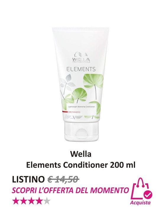 wella-elements-condiA57EF6C4-B609-A241-7951-AA216BA1719B.jpg