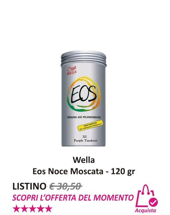wella-eos-noce-moscata4B65D298-44D3-2019-BA49-FE5F244FD3F0.jpg