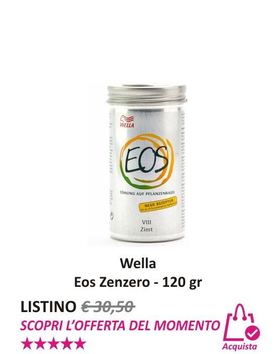wella-eos-zenzero2320C520-C867-0E22-6729-03B1CAE36E68.jpg