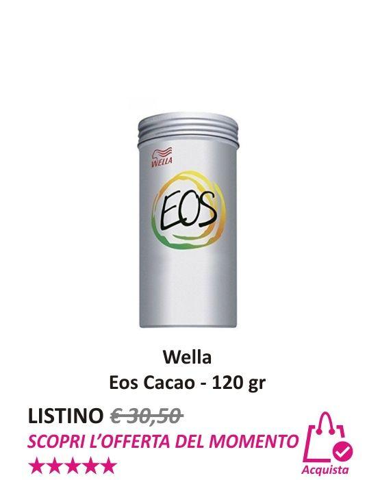wella-eosA386A462-1A07-3722-4680-FABC870ED14D.jpg