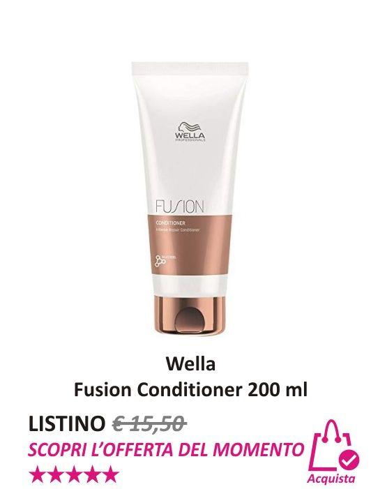 wella-fusion-condi2935C2B5-DE76-06FD-886B-21DFD704EF22.jpg