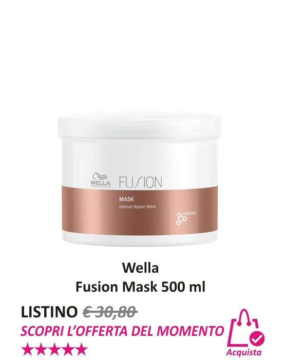 wella-fusion-mask83CDB63E-9DEC-69A0-B8D5-FCA451E5DE45.jpg