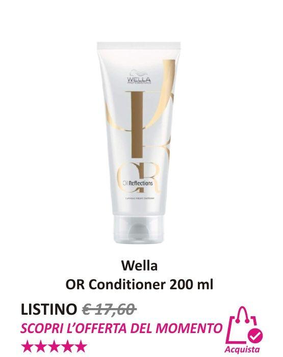 wella-or-reflection3F95CFE5-B99A-BF65-CB01-9145F9882196.jpg