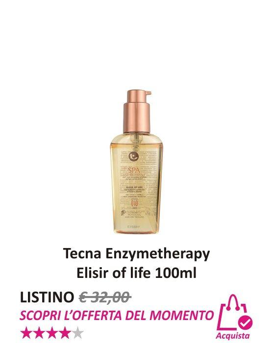 tecna-enzymetherapy-elisir3C474A8E-D8E0-3D3E-7B71-CE73EAD463B1.jpg
