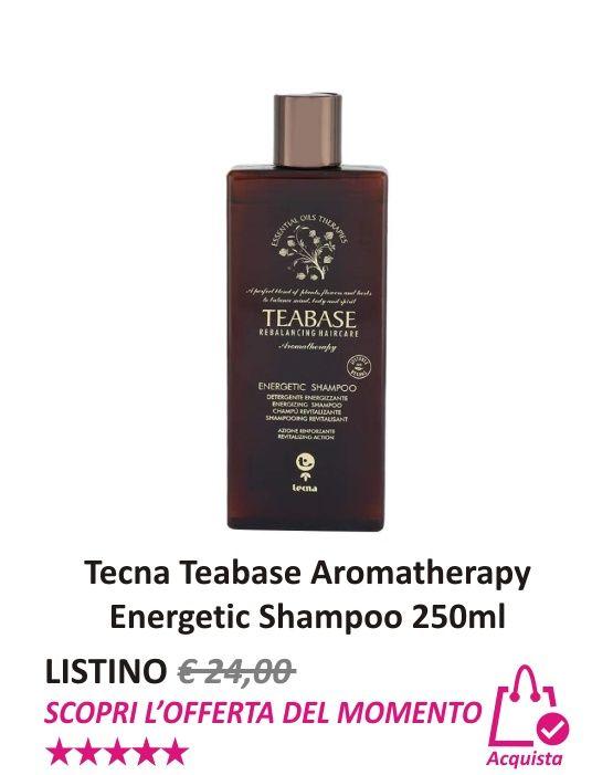 tecna-teabase-energetic-shampoo152D3938-CA24-1A89-9239-CE70E80A7489.jpg