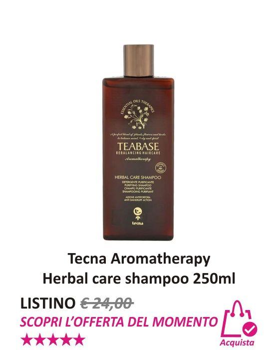 tecna-teabase-herbal-shampoo38EAA85E-799F-ACE8-ED6E-0DA82D722706.jpg