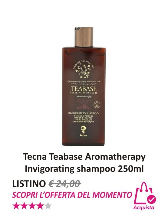 tecna-teabase-invigorating-shampooD3B13201-41A5-89BD-E962-12926787112B.jpg