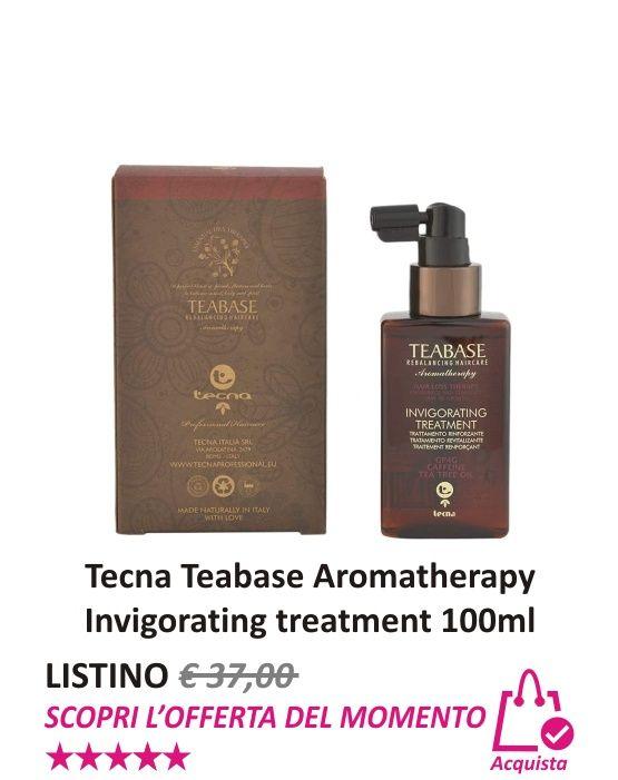 tecna-teabase-invigoratingED70F5A1-99DD-6256-34C6-6AB176AF59A5.jpg