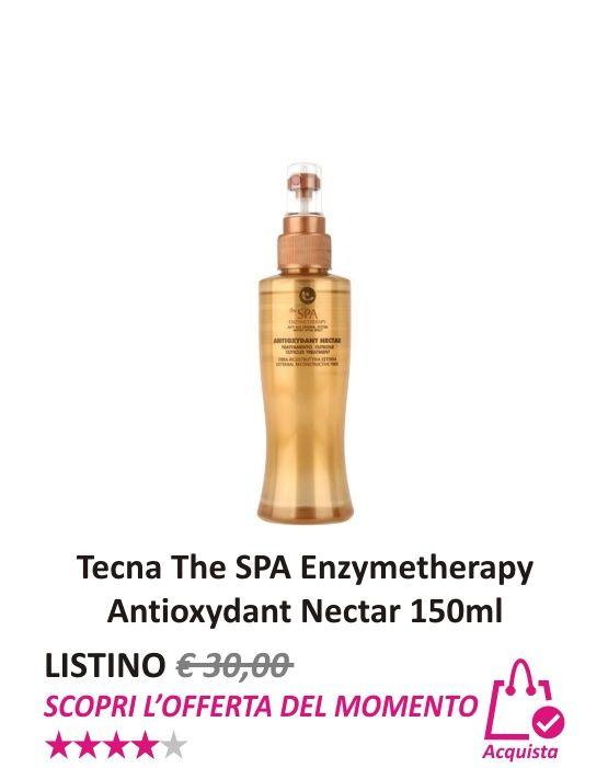 tecnathespa-enzymetherapy-antioxydant-nectar1ABCF4B4-6FD0-A5A5-44FA-4F5548BD424F.jpg