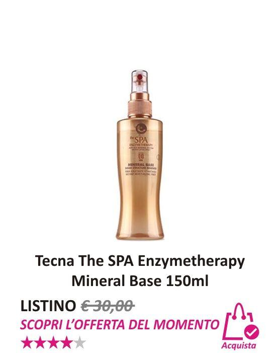 tecnathespa-enzymetherapy-mineral-baseA79502F7-B658-A9E0-8514-C54529B62D9A.jpg