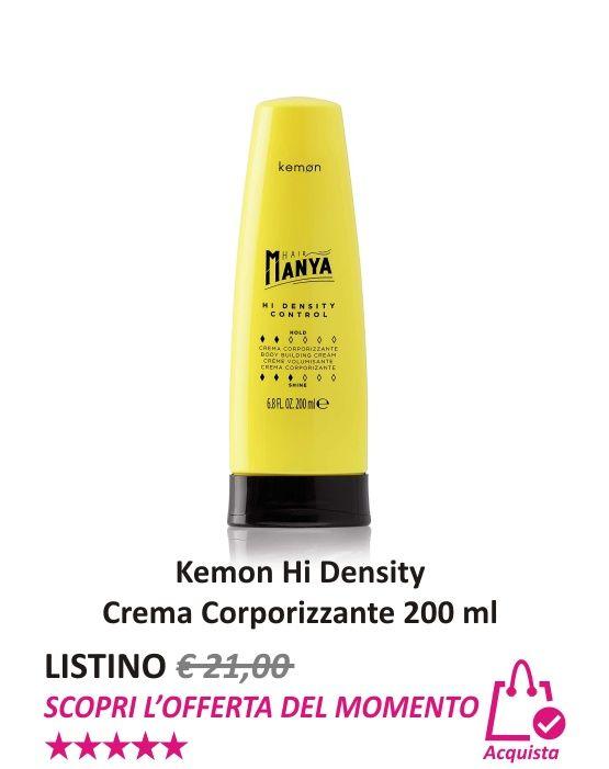 kemon-crema-corporizzanteD7831D01-E390-5605-C883-07CF574A455A.jpg