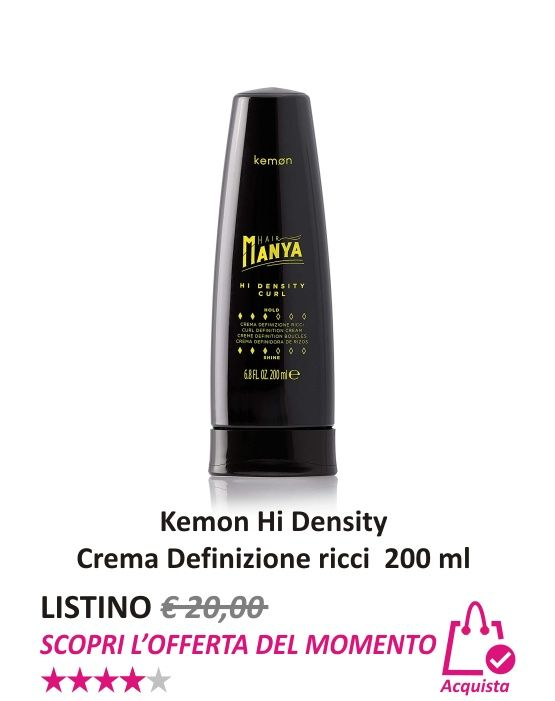 kemon-crema-ricci8D965962-64E2-C30F-20E1-F58C145EFAEF.jpg