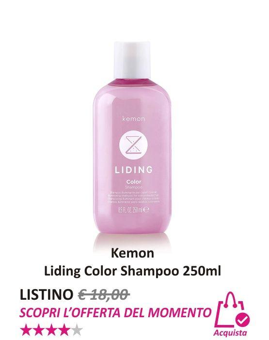 kemon-liding-color-sh39A2997A-1D75-9FE6-CF66-1108FF3C5D7D.jpg