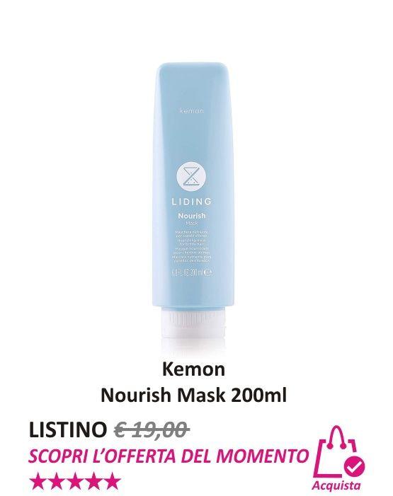 kemon-liding-nourish-maskB6E64798-F21E-C5CE-A135-70D63BA5238F.jpg