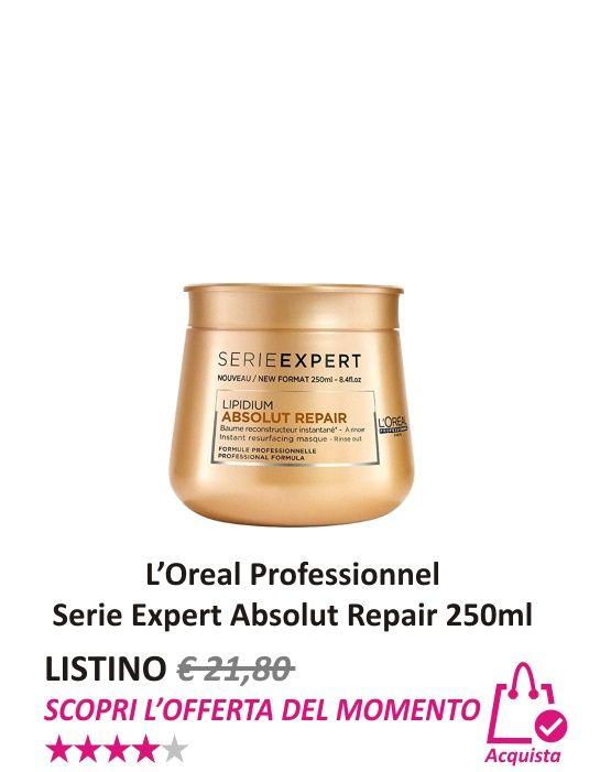loreal-expert-absolute-mask32F51C5C-7135-E0B6-889F-4894011E8E10.jpg