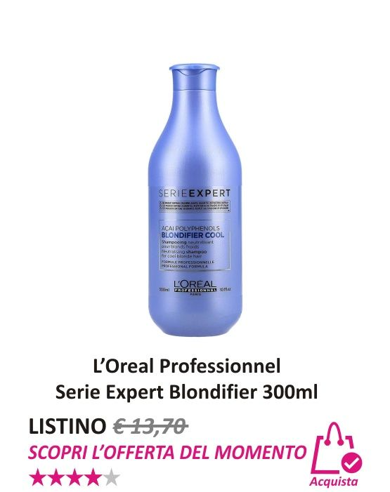 loreal-expert-blondifireF349481B-AB91-572E-67FD-2B85A95E73D7.jpg
