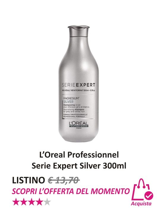 loreal-expert-silver2992A802-2133-1551-138C-64FAF3A8D6A1.jpg
