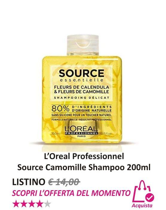 loreal-source-camomille-shAD783395-C260-EB1C-837F-D148DD9611B8.jpg