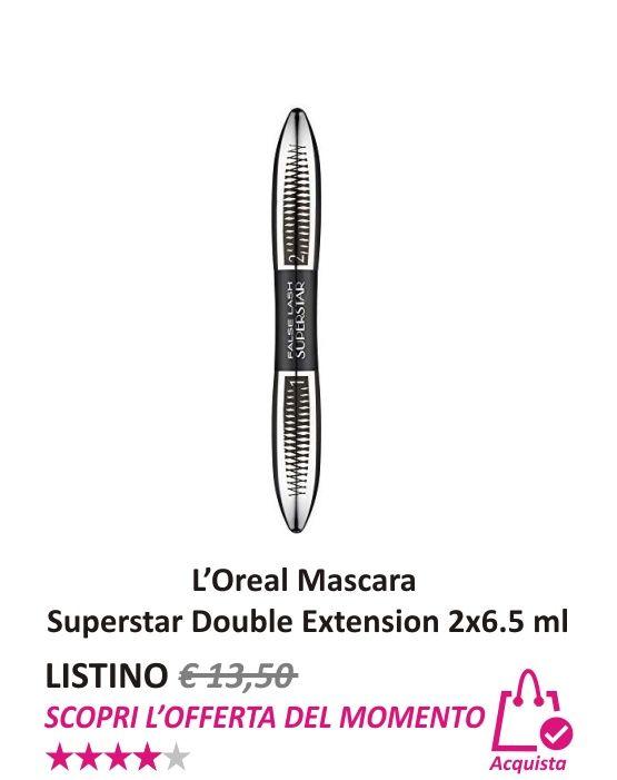 loreal-superstar3C551876-F3AF-3408-806C-97335990993F.jpg