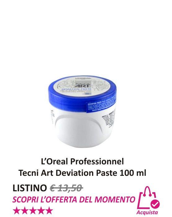loreal-tecni-art-devationA9B2122B-8D18-85AC-EA9F-4E37D0118ABA.jpg