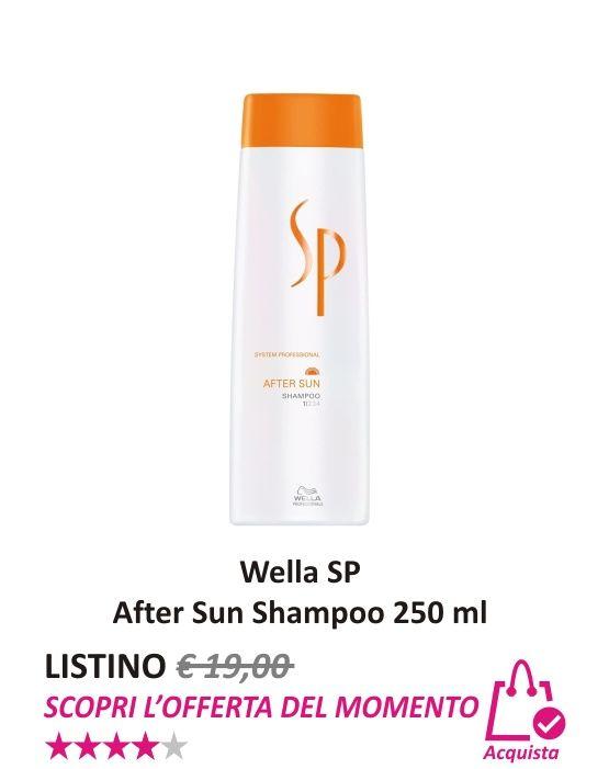 wella-aftersun-sh1BBD3103-E9DC-2D57-0BFB-A635221D8459.jpg