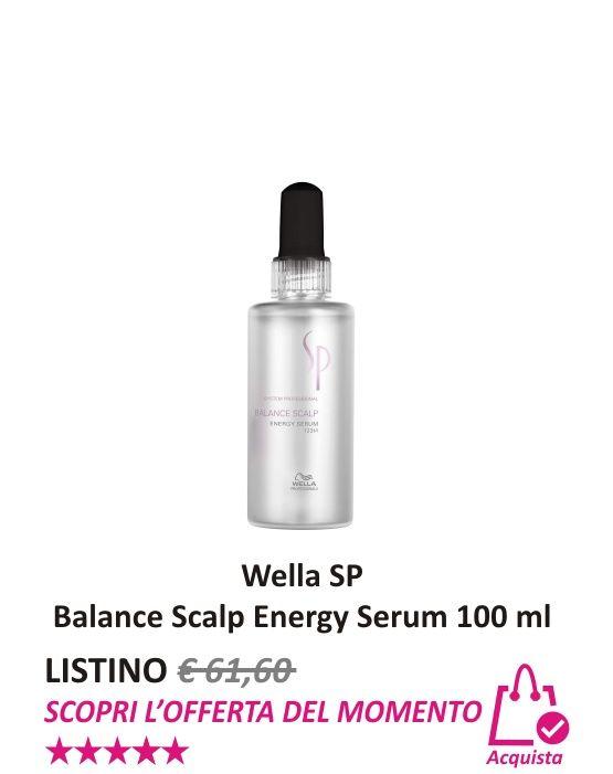 wellasp-balance-scalp-energy-serum7C98AB97-D371-9450-5FA3-2960FCE0ADF4.jpg