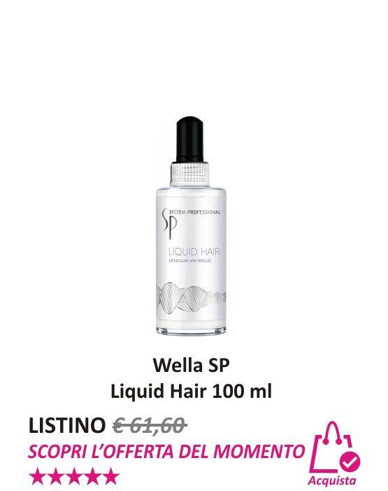 wellasp-liquidhair6D9C1066-93E0-7918-FE8B-60F87058838A.jpg