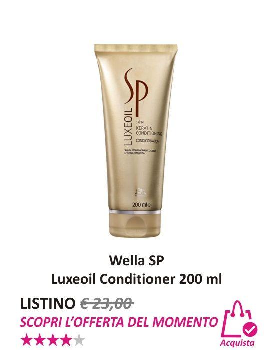 wellasp-luxeoil-cond5DE05F06-3E45-6BD9-D6EB-730FFC939BFD.jpg